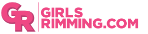 Girls Rimming