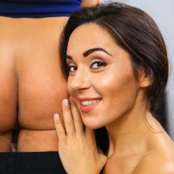 Panimanishi Puku Telugu Sex Stories